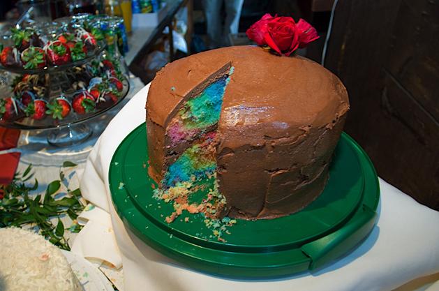 Ellenwedding 08 Cake