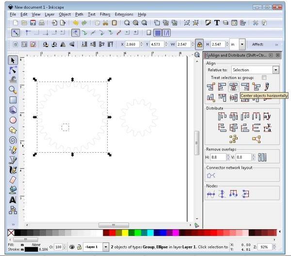figure006.jpg