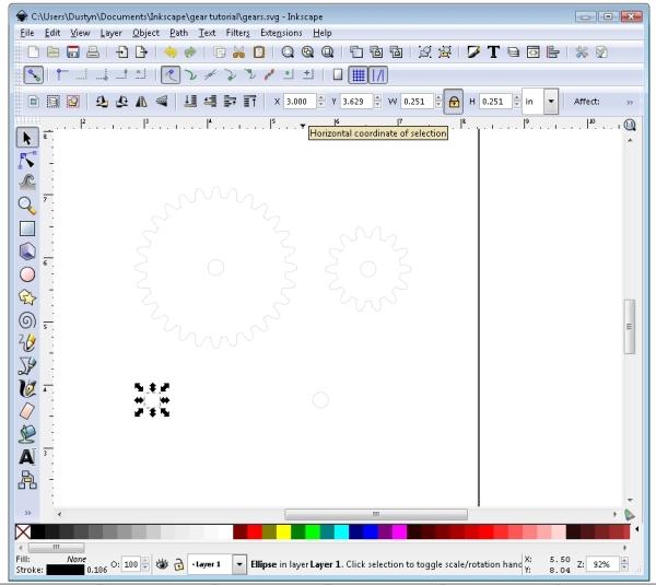 figure007.jpg