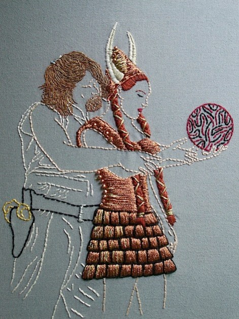 flickr_dude_maude_embroidery.jpg