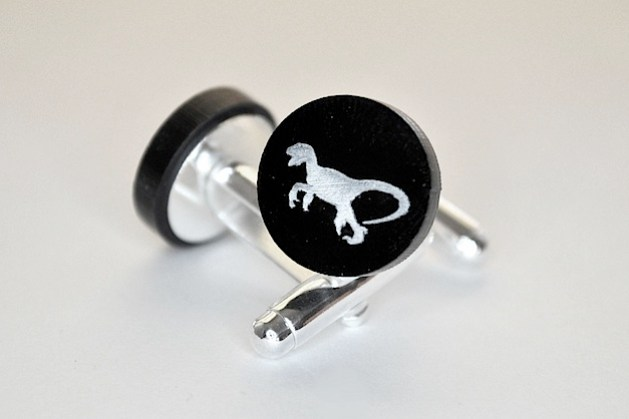 flickr_raptor_cufflinks.jpg