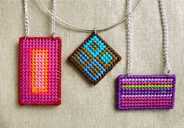 how_to_make_needlepoint_pendant.jpg