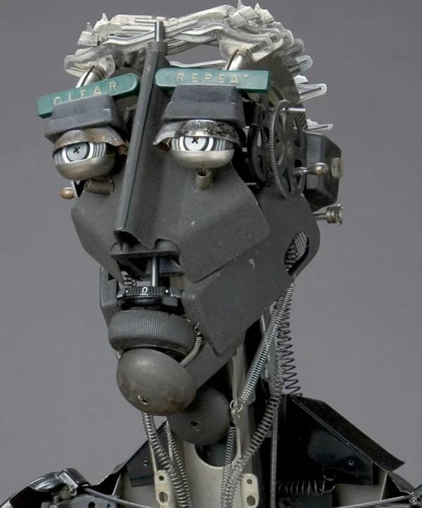 jeremy-mayer-male-head.jpg