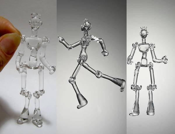 jointed_glass_figurine.jpg