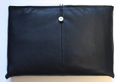 laptop_sleeve_from_leather_jacket.jpg