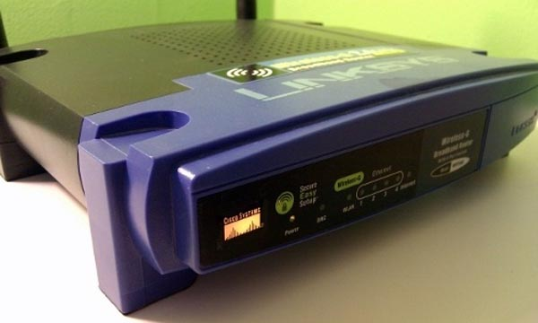linksys_repeater.jpg