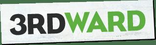 Logo3rdWard.png