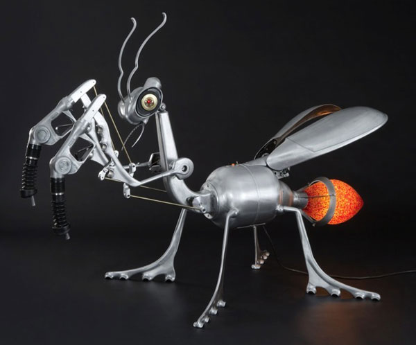 nemo-gould-praying-mantis.jpg