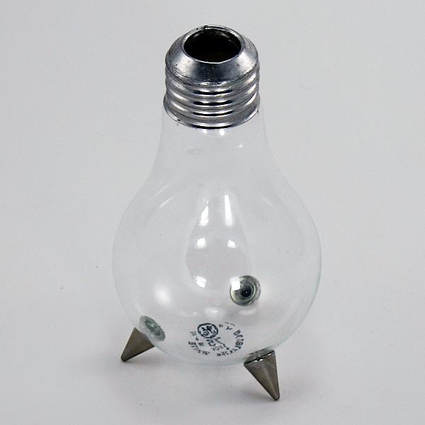 rearview_mirror_adhesive_spikefoot_bulb.jpg