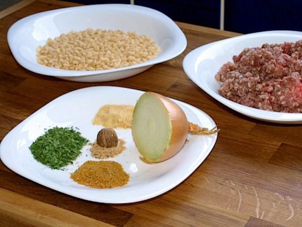 ricecrispyburgers_ingredients.jpg