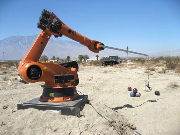 robotSolitaire.jpg