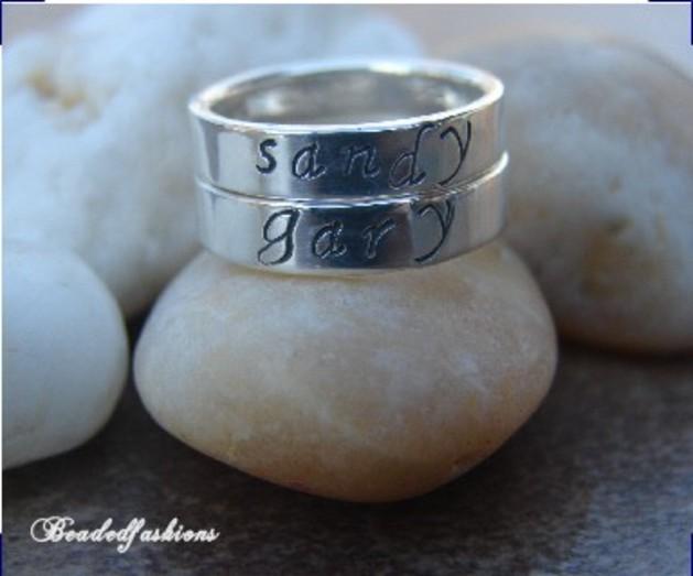 stamped-sterling-rings2.jpg