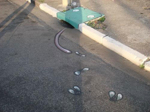 storm-drain-graffiti-35.jpg