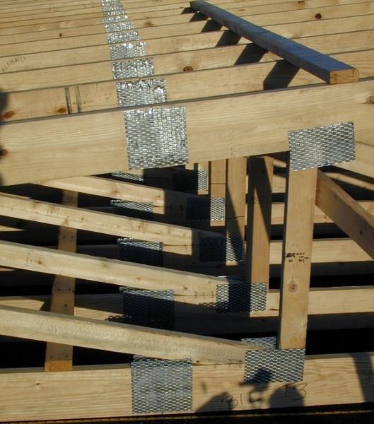 truss-plates.jpg