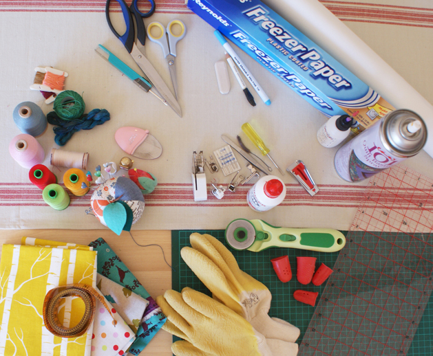 Whipup Quiltingtools 2