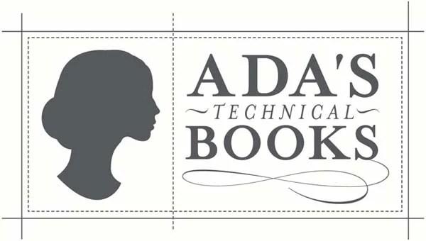 adasBooks.jpg