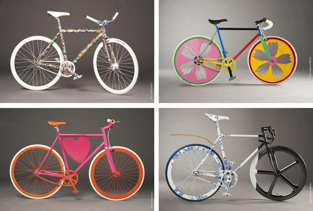 Be_Cycle_Group.jpg