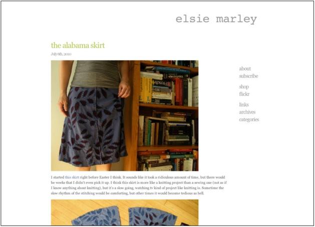 Blogdesign 5
