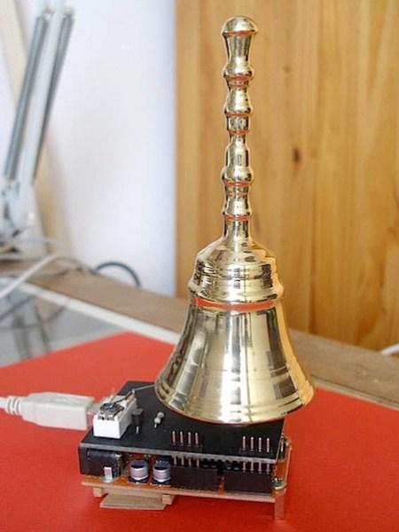 bronzebellclock.jpg