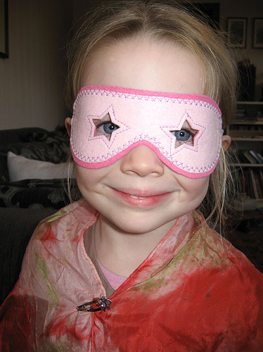 child_superhero_mask.jpg
