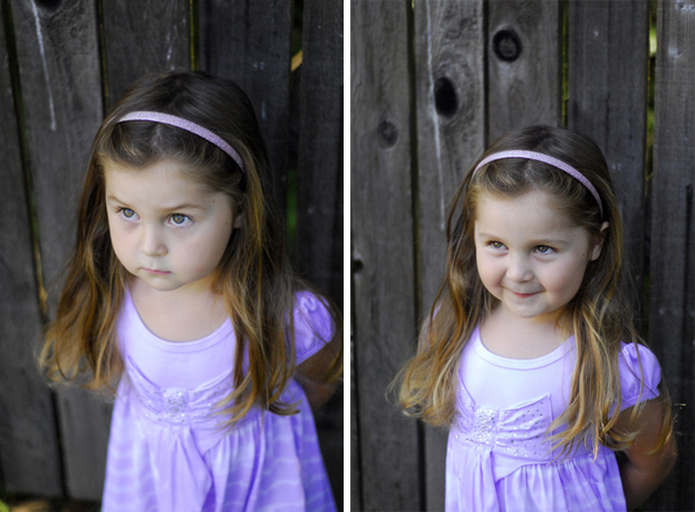 Childrenphotos 1