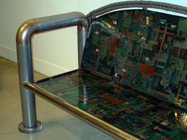 circuit_board_bench.jpg