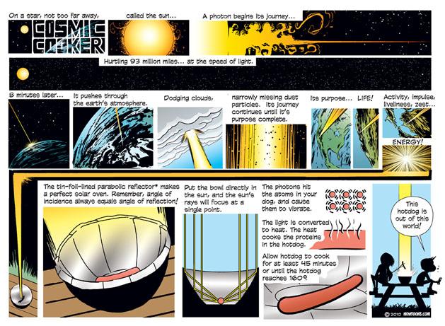 cosmiccookerhowtoon.jpg