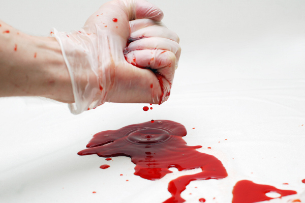 diy_blood_sponge.jpg