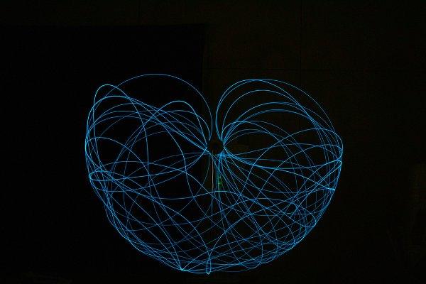 double_pendulum.jpg