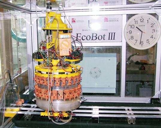 ecobot_iii_robot.jpg