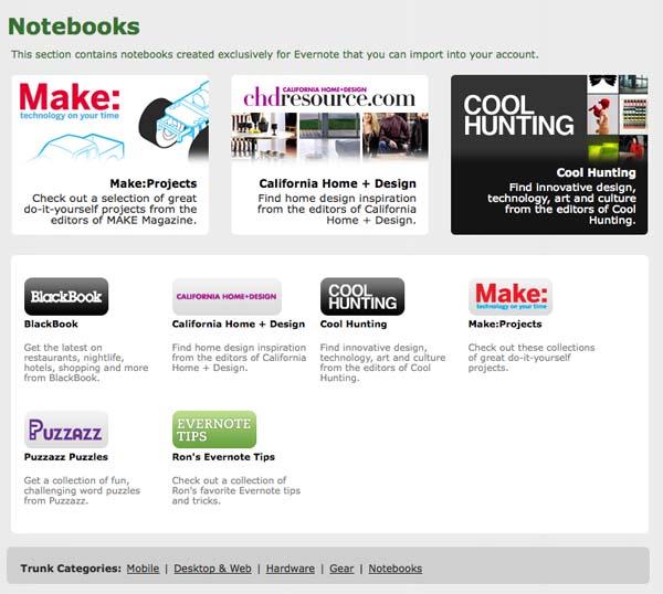 EvernoteBook1.jpg