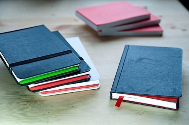 flickr_handmade_notebooks.jpg