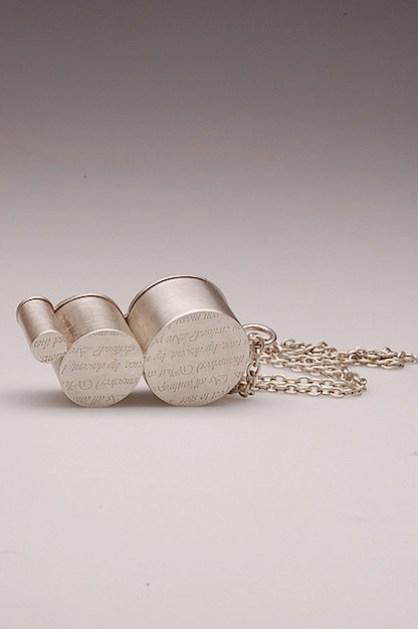 flickr_silver_necklace.jpg