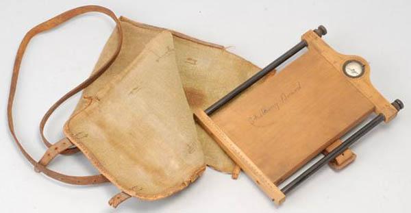 hogspear-sketch-book-1914.jpg