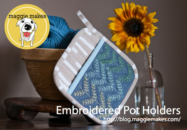 how_to_make_embroidered_potholders.jpg