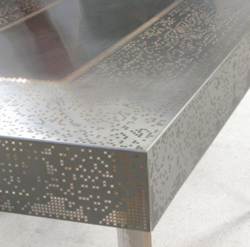 laser_cut_steel_lace_cross_stitch_table.jpg