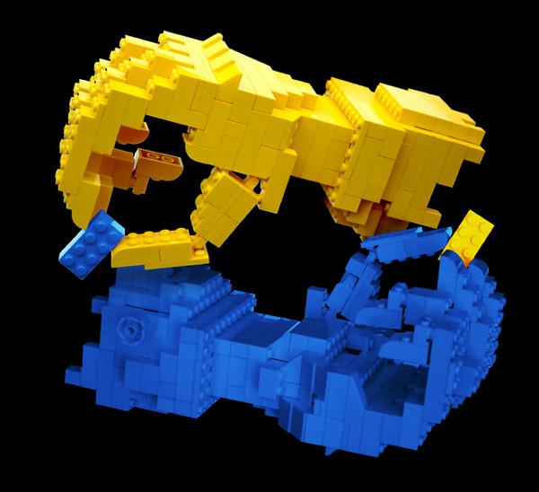 lego hands.jpg