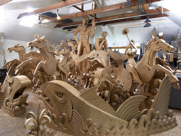 massive_cardboard_fountain_sculpture.jpg