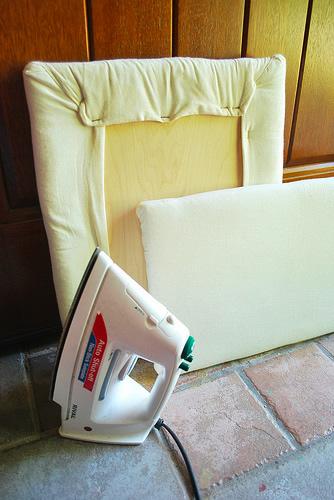 portable_ironing_boards.jpg