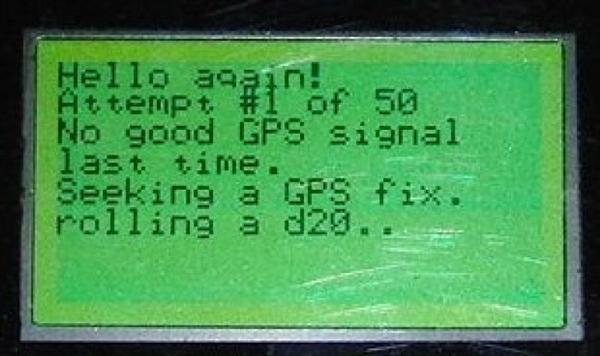 reprogrammable_reverse_geocache_screen.JPG
