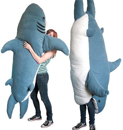 sharksleepingbag2.jpg