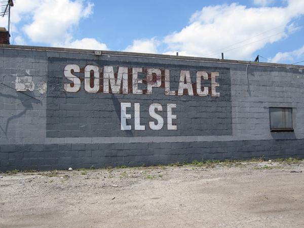 someplace_else_bianchi.jpg
