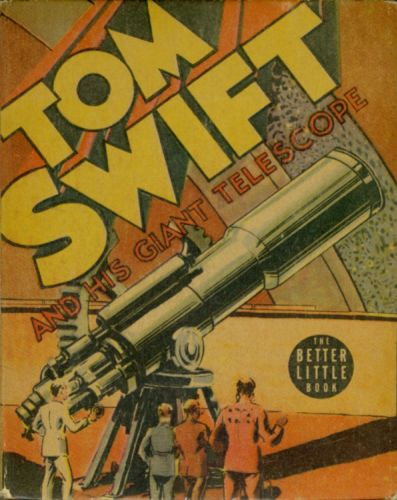 Tom_Swift_Cover_1939_unrenewed.jpg