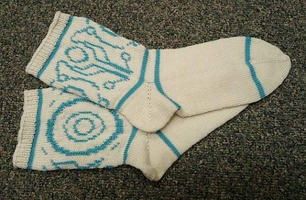 tron_socks.jpg