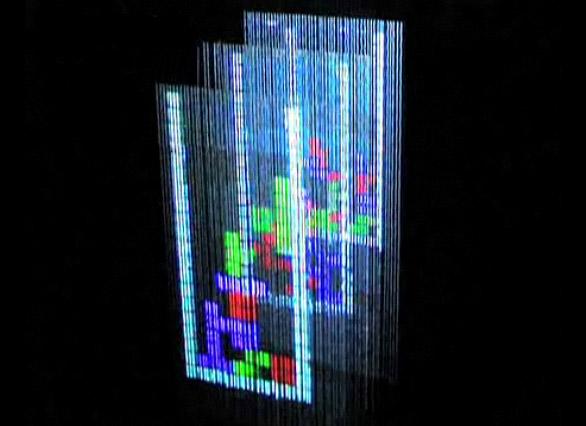 water_tetris.jpg