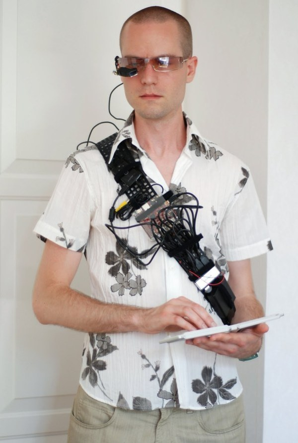 wearableputer.JPG