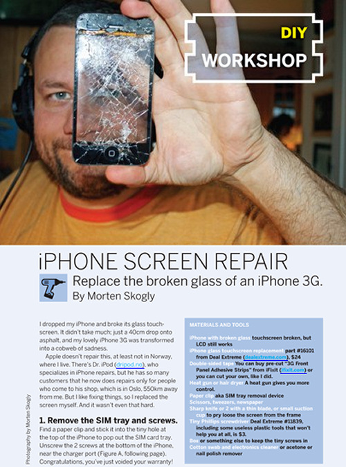 WP108iPhoneScreen.jpg