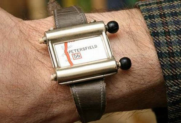 wristwatchtoscano.jpg