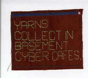 yarn10web.jpg