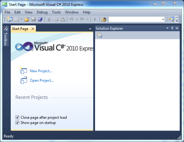 008_launch_visual_studio_express.png